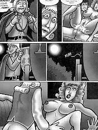 Cartoon story, Story, Cartoon, Funny, Cartoons, Real