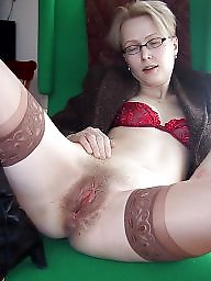 Hairy legs, Mature pussy, Hairy stockings, Pussy mature, Mature legs, Mature hairy pussy