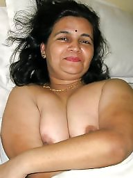 Desi mature, Aunty, Indian hairy, Mature aunty, Desi aunty, Hairy asian
