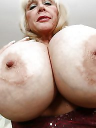 Bbw mature, Granny big boobs, Granny ass, Granny big ass, Mature bbw, Granny boobs