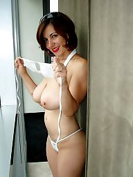 Favorite,milfs, Favorite milfs, Favorite milf, Milf interracial amateur, Interracial milf, Favorites,amateurs