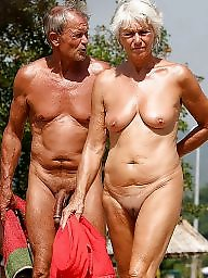 Nudists, Mature nudist, Nudist mature, Amateur mature, Nudist