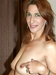 Wide hips, Mature hairy, Hips, Hairy milfs, Hairy mature, Wide