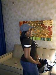 Milf ebony, Ebony, Amateur ebony, Black milf, Black, Ebony milf