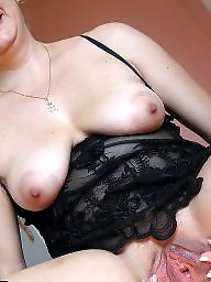 Moms pussy, Amateur pussy, Milf pussy, Moms, Amateur mature, Real mom
