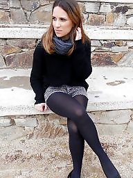 Pantyhose, Teen tights, Tight, Pantyhose teen, Teen pantyhose, Tights