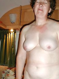 Stripping, Mature strip, Housewife, Poker, Strip
