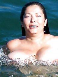 Latin mature, Mature big tits, Big mature, Big tits mature, Big mama, Big tits milf