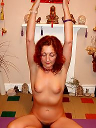 Hairy grannies, Amateur granny, Mature hairy, Hairy mature, Amateur mature, Granny hairy