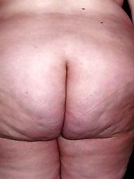 Pregnant bbw, Pregnant, Bbw pregnant, Bbw wife, Bbw ass, My wife