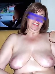 Bbw mature, Amateur mature, Bbw wife, Hotel