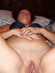 Mature pussy, Show pussy, Pussy mature