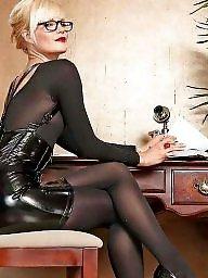 Amateur stockings, Milf feet, Amateur feet, Feet, Stocking milf