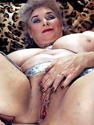 Granny bbw, Bbw granny, Granny big boobs, Grannies, French, Big boobs mature