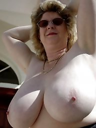 Mature busty, Granny bbw, Bbw granny, Lingerie mature, Big mature, Mature boobs