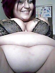 Fat, Pig, Filthy