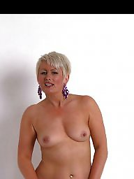 Sally, Mature british, Big boobs mature, British mature, British, Mature big boobs