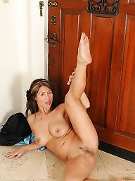 Mature asian, Asian mature, Amateur mature