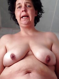 Bbw pussy, Hairy wife, Shaved pussy, Hairy mature, Bbw mature, Bbw wife