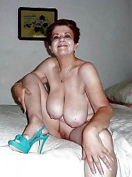 Granny big boobs, Granny ass, Granny, Mature big ass, Granny big ass, Big mature