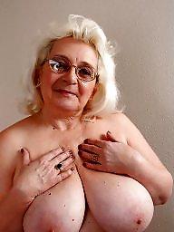 Granny big boobs, Granny, Granny tits, Granny big tits, Big tits, Mature