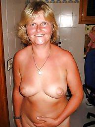 Granny big boobs, Granny ass, Mature ass, Granny mature, Grannies, Mature big ass