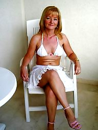 Mrs l, Amateur mature, Hairy, Amateur hairy, Hairy mature, Hairy matures