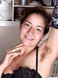 Bbw hairy, Hairy bbw