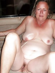Bbw hairy, Mature hairy, Older, Hairy mature, Bbw, Hairy bbw