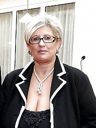 Bbw mature, Big mature, Mature big tits, Big tits mature, Big boobs mature, Fat