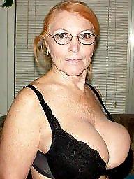 Big mature, Granny big boobs, Big boobs mature, Granny mature, Granny, Granny big