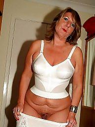 Bbw mature, Amateur mature, Lady