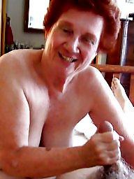 Granny blowjob, Mature blowjob, Grannys, Slutty milf, Mature blowjobs, Granny