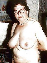 Granny big boobs, Amateur granny, Mature, Granny boobs, Grannies, Amateur mature