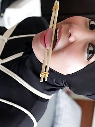 Mature bdsm, Hijab sex, Hijab, Asian sex, Hijab mature, Mature asian