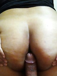 Hijab ass, Arab bbw, Bbw arab, Hijab arab, Ass arab, Hijab