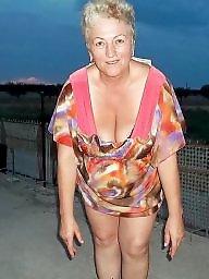 Granny boobs, Granny mature, Big mature, Busty mature, Busty granny, Granny