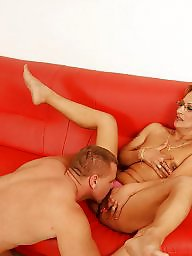 Mature creampie, Creampie, Old, Young, Creampies, Old young