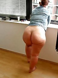 Big mature, Bbw, Bbw ass, Big butt, Big ass, Mature ass