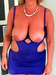 Nipple piercing, Pierced nipples, Pierced, Piercings, Piercing