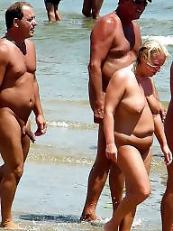 Nudist mature, Mature nudist, Nudists, Nudist