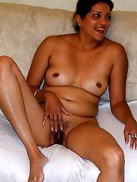 Indian wife, Indian mature, Indian, Mature indian, Amateur mature