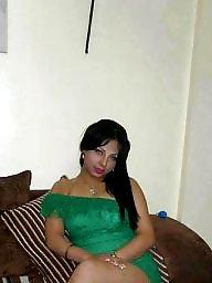 Arabic, Arab milfs, Arab milf, Milf arab, Arab girl, Arab hot