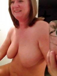 Amateur mature, Big tits mature, Big mature, Mature big boobs, Mature big tits