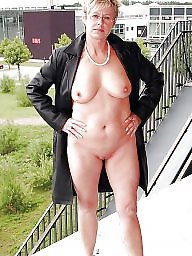 Mature amateur, Amateur mature, Horny milf, Scandal