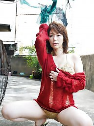 Mature asian, Asian mature, Gallery