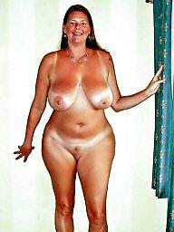 Saggy tit, Saggy mature, Saggy, Saggy tits, Amateur mature, Mature saggy tits