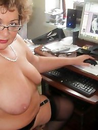 Big mature, Big boobs mature, Gilf, Gilfs, Mature big boobs