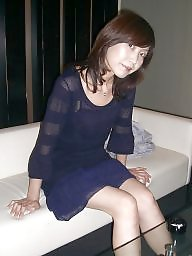 Mature asians, Mature asian, Asian milf, Asian milfs, Asian mature