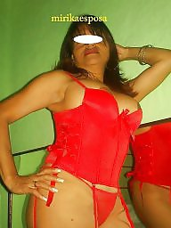 Latin mature, Mexican, Mexican milf, Mexican mature, Mature latin, Mature mexican